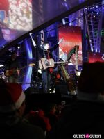 5th Annual Holiday Tree Lighting at L.A. Live #48