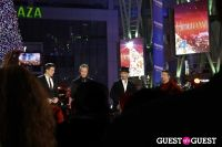 5th Annual Holiday Tree Lighting at L.A. Live #54
