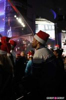 5th Annual Holiday Tree Lighting at L.A. Live #56