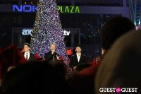 5th Annual Holiday Tree Lighting at L.A. Live #57