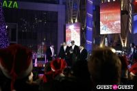 5th Annual Holiday Tree Lighting at L.A. Live #63