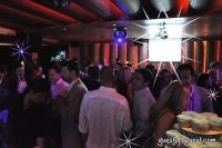 Cancer Research Institute Young Philanthropists 2nd Annual Midsummer Social #132