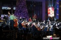 5th Annual Holiday Tree Lighting at L.A. Live #75