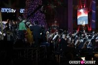 5th Annual Holiday Tree Lighting at L.A. Live #77