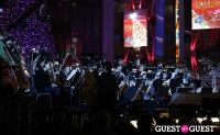 5th Annual Holiday Tree Lighting at L.A. Live #78