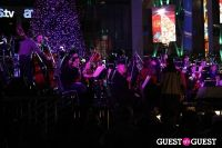 5th Annual Holiday Tree Lighting at L.A. Live #79