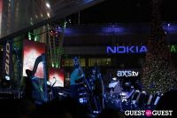 5th Annual Holiday Tree Lighting at L.A. Live #80