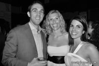 Cancer Research Institute Young Philanthropists 2nd Annual Midsummer Social #135