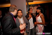 Sip with Socialites November Happy Hour #22