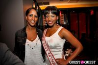 Sip with Socialites November Happy Hour #23