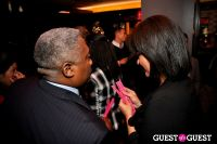 Sip with Socialites November Happy Hour #25