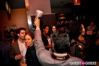 Sip with Socialites November Happy Hour #27