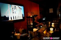 Sip with Socialites November Happy Hour #46
