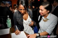 Sip with Socialites November Happy Hour #56