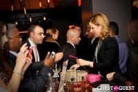 Sip with Socialites November Happy Hour #57