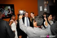 Sip with Socialites November Happy Hour #59