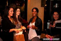 Sip with Socialites November Happy Hour #66