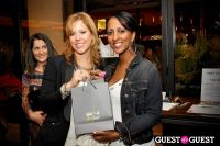 Sip with Socialites November Happy Hour #68