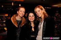 Sip with Socialites November Happy Hour #71