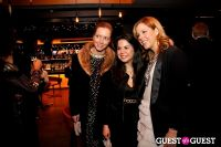 Sip with Socialites November Happy Hour #72