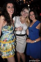 Cancer Research Institute Young Philanthropists 2nd Annual Midsummer Social #142