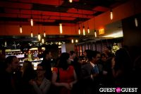 Sip with Socialites November Happy Hour #74