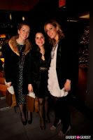 Sip with Socialites November Happy Hour #80