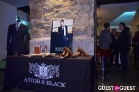 Guy's Night Out with Astor & Black #6