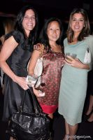 Cancer Research Institute Young Philanthropists 2nd Annual Midsummer Social #148