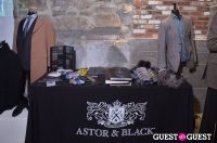 Guy's Night Out with Astor & Black #37