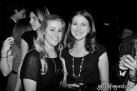Cancer Research Institute Young Philanthropists 2nd Annual Midsummer Social #152