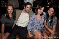 Cancer Research Institute Young Philanthropists 2nd Annual Midsummer Social #157