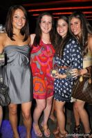 Cancer Research Institute Young Philanthropists 2nd Annual Midsummer Social #159