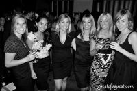 Cancer Research Institute Young Philanthropists 2nd Annual Midsummer Social #162
