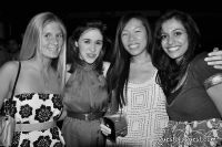 Cancer Research Institute Young Philanthropists 2nd Annual Midsummer Social #171