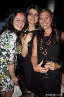 Cancer Research Institute Young Philanthropists 2nd Annual Midsummer Social #174