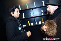 3dea Pop Up Store Launch Party #28