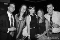 Cancer Research Institute Young Philanthropists 2nd Annual Midsummer Social #187