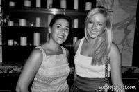 Cancer Research Institute Young Philanthropists 2nd Annual Midsummer Social #189