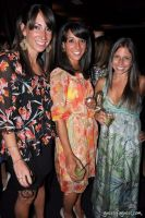 Cancer Research Institute Young Philanthropists 2nd Annual Midsummer Social #190