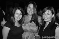 Cancer Research Institute Young Philanthropists 2nd Annual Midsummer Social #195