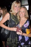 Cancer Research Institute Young Philanthropists 2nd Annual Midsummer Social #196