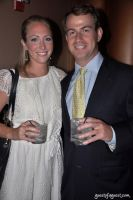 Cancer Research Institute Young Philanthropists 2nd Annual Midsummer Social #200