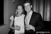 Cancer Research Institute Young Philanthropists 2nd Annual Midsummer Social #201