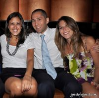 Cancer Research Institute Young Philanthropists 2nd Annual Midsummer Social #202