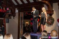 WGirls Bachelor and Bachelorette Auction #16