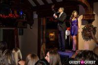WGirls Bachelor and Bachelorette Auction #17