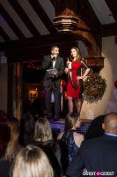 WGirls Bachelor and Bachelorette Auction #27