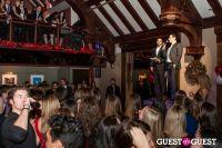 WGirls Bachelor and Bachelorette Auction #31