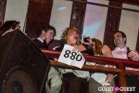 WGirls Bachelor and Bachelorette Auction #42
